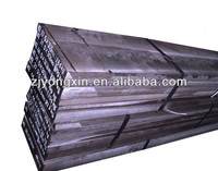 Rectangular Steel Bar/High Speed Steel Flat Bar