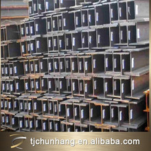 h beam steel ss400,Q345 ,Q345B use for building with high quality