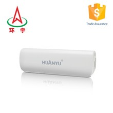 wireless power bank 2000mah power bank external battery