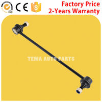 06513-S0X-999 ball joint import car parts