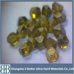 synthetic diamond india/synthetic diamond manufacturer
