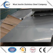 tisco cold rolled 310S stainless steel with low price