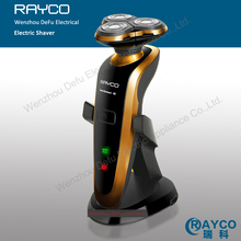 RAYCO 2015 New mens electric shaver