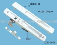 zinc alloy window lock
