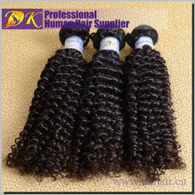 how to start selling top quality 2015 best ali express all types curly candy curl aliexpress hair kbl Brazilian hair