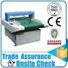 metal detector/metal detector price/metal detector sale