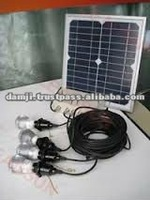 solar panel manufacturers in rajkot gujarat india j j pv solar