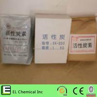 chemical formula activated carbon/Bituminous coal based activated carbon price per ton