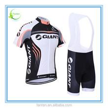 2014 Pro team fashion reflective accept custom bike wear