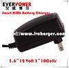 Top seller universal rc car 3.6v 4.8v 6v 7.2v 9.6v 12v nicd nimh batteries chargers with best factory price