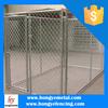 Wireless Electric Dog Fence