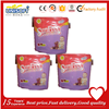 DR09 2015 sex animal all hot factory rejected xxl channel baby diapers fujian xingyuan industry