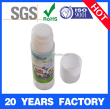 High quality glue stick for office