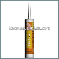 OEM Silicone Roof Sealant