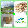 Dong Quai Extract, Angelica Extract, Dong Quai Root Extract