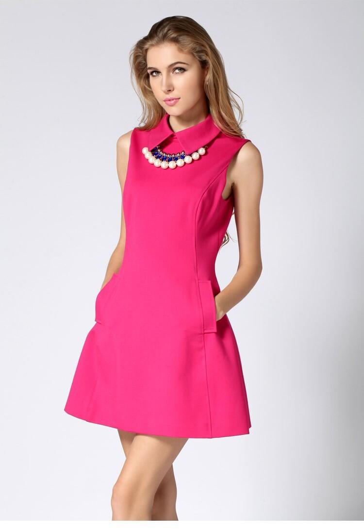 Женское платье Lan  T1232