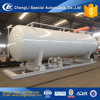 clw 2.5 tons 5 tons 7.5 tons 10 tons lpg bottling plant for hot sale, lpg tank, propane gas dispenser