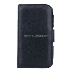 Mobie Phone 4 inch wallet universal case