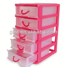 walmart plastic storage containers