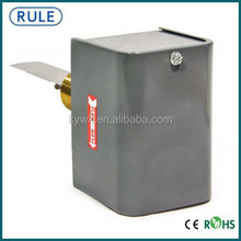 Over 10 years Experience Factory Flow Switch ,Electronic Water Flow Control Switch