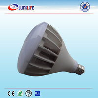 IP65 20W Waterproof Led Light 3 Years Warranty Led Bulb For Outdoor Using Led Light Bulb