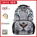 mochilas escolares para os meninos adolescentes