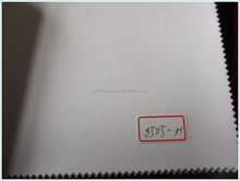 High quality and popular woven fusible interlining