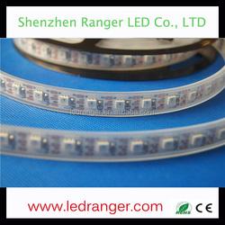 WS2812b Digital LED Strip, IC WS2812 30/32/60/64/144 LEDs/Pixels