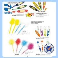 vaporizer pen ego c twist comprar pen drive atacado color scanner pen