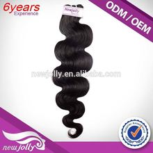 100% Leading Hair Factory human weave wholesale hair,2015 Natural Bouble Draw European Hair 2Oinch