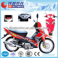 2013 high quality mini motorbike for sale ZF110-14