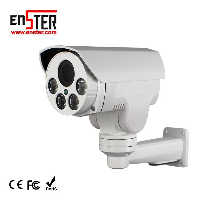 Ptz 防犯カメラシステム屋外 Sim カード、魚眼レンズ 4 グラム Sim カードの Hikvision V380 屋外 Ip カメラ