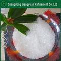 kieserita de fertilizantes de sulfato de magnesio