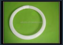 Fluorescent 16mm T5 circular lamp 40w