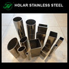 /product-gs/sus-304-stainless-steel-pipe-price-60394288082.html