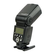 Yongnuo YN-560 II Flash lighting for Sony a900 a200 a100 a290
