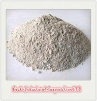 Anniversary Promotion:Fuller Clay for Palm Oil Decorizing and Purify with BEST Price