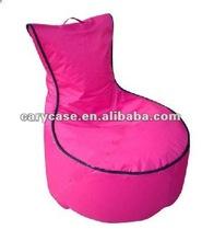 hot pink beanbag,beanbags,bean bag chair