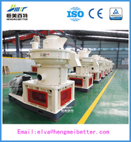 alibaba China good price sugar beet pulp pellet mill with 12 months warranty