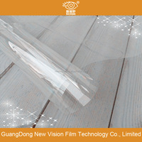 Super quality Bulletproof window film with good price