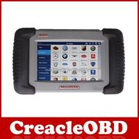 2015 Hot Sale Autel MaxiDAS DS708 Diagnostic Tool vehicle diagnostic machine
