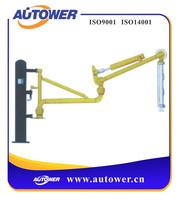 easy installation AL1403 Top loading arm factory