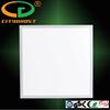 led instrument panel lights 40W 1195X295 (1200X300) surface mount led panel led light ed lights for instrument cluster