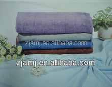 Hot sell unique design your own beach towel microfiber towels wholesale