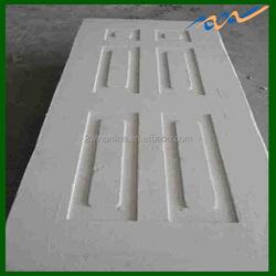 core board fire door / the core fireproof door/insulation board