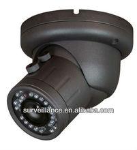 700TVL IR Dome Camera Day and night 30 Meter IR distance Exclusive Design 1/3 SONY Super HAD CCD WeatherProof IP66 DWDR Vari-Fo