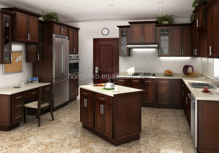Buy Wood Kitchen Cabinet Made In China Wood Kitchen Cabinet Wholesale