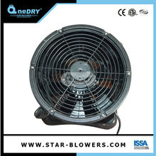 For Advertising Bouncer Blower Motors For Inflatables