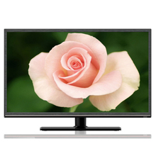 2014 China de fábrica del OEM 32 pulgadas LED TV DLED TV SMART TV 3D TV