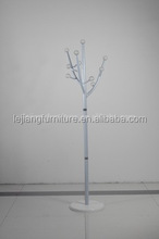 living room furniture design coat stand ikea
